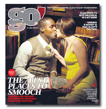 go_cover