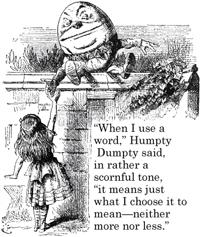 https://mallaryjeantenore.files.wordpress.com/2012/01/humptydumpty_words.png?w=500